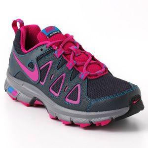 Nike | Air Alvord 10 Trail Running Shoes